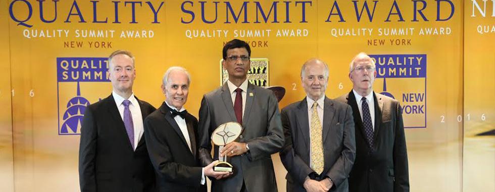 lmrc awards