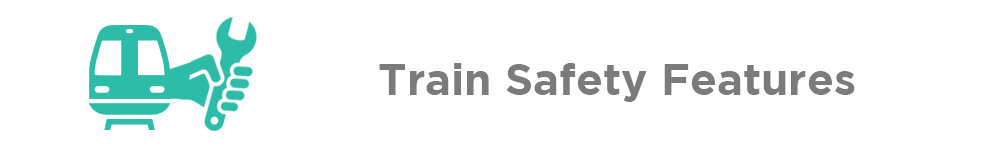 LMRC safety-security