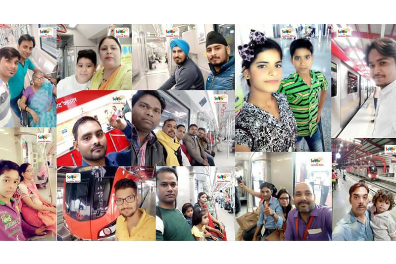lmrc photo gallery